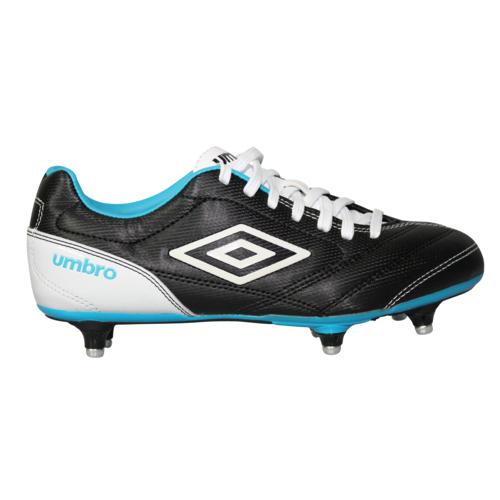 Chaussures de foot Umbro Turbine Visse (tailles 41 à 47)