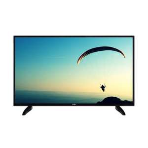 "TV 40"" High One HI4000UHD - 4K"