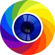 Sélection d'applications Android gratuites - Ex: HD Camera Pro