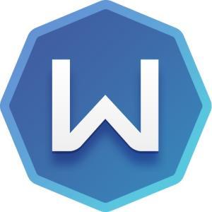 License VPN Windscribe Lifetime Pro à vie (Dématérialisée)