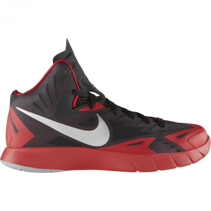 Paire de Baskets Nike Lunar Hyperquickness