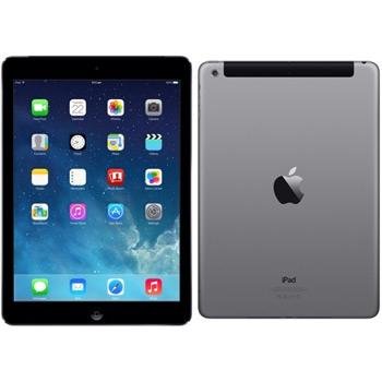 Tablette Apple Ipad Air 128 Go cel Gris sideral