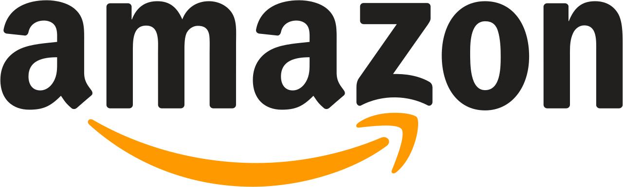 20% de réduction sur tous les produits reconditionnés vendus et expédiés par Amazon.fr / .it / .de / .co.uk