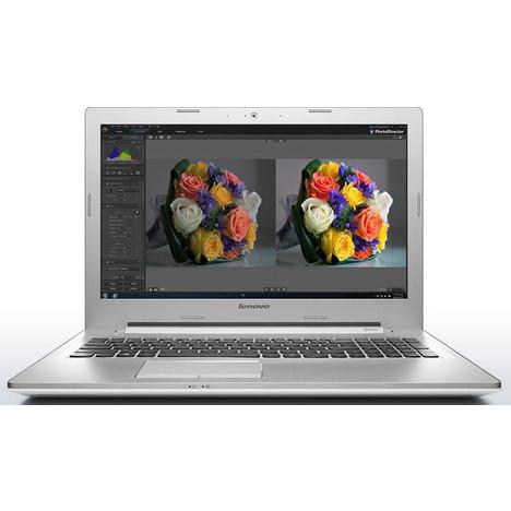 "PC portable 15.6"" Lenovo Z50-70 - Intel Core i7 - 6 Go RAM - 1 To HDD - Windows 8.1 (Via ODR TVA + 59.90€ sur carte Waaoh)"