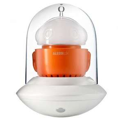 Lampe UFO Alessi