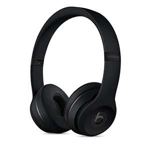 Casque sans-fil Beats By Dre Solo3 Wireless