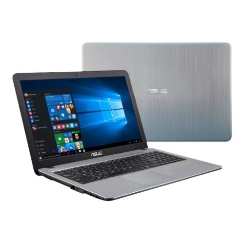 """PC portable 15.6 """" Asus F540LA-XX1379T - Intel Core i3-5005U, 8 Go. Disque dur 1 To + 128 Go SSD"""