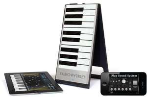Piano Dream Cheeky iPlay pour iDevice