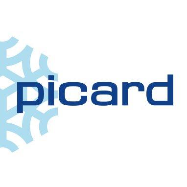 20% de réduction sur la sélection festive de Picard