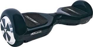 Hoverboard électrique 6,5'' Takara