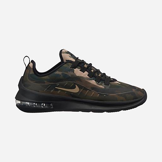 Chaussures Nike Air Max Axis Premium - camouflage (du 39 au 47 1/2)