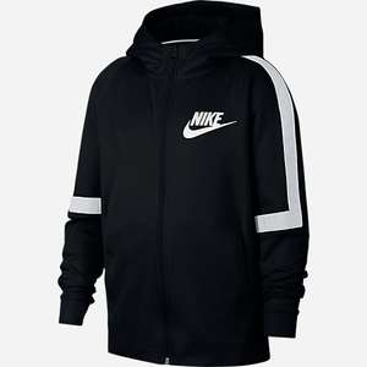 Veste à capuche Nike Sportswear - Tailles : S à XXL