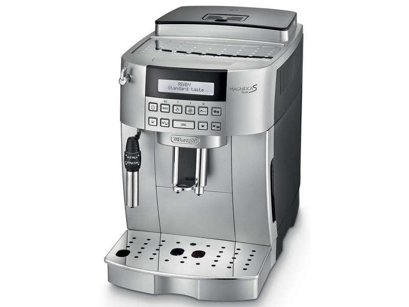 Machine à Café Delonghi ECAM 22.230