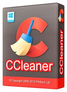 Licence CCleaner Professional - Nettoyage Automatique (ccleaner.com)