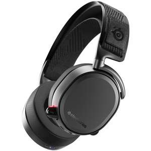 Casque Sans-fil SteelSeries Arctis Pro Wireless - Noir