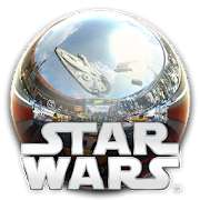 Star Wars Pinball 7 - Episode V: The Empire Strikes Back Gratuit sur Android & iOS