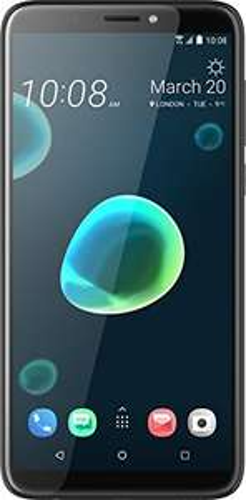 "Smartphone 6"" HTC Desire 12+ Plus - IPS HD+, Snapdragon 450, RAM 3 Go, ROM 32 Go"