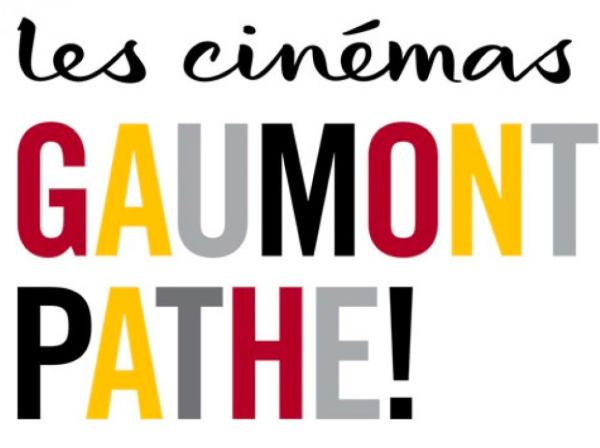 La place Cinéma à 7€ - suppléments à 2€. EX - Les Animaux Fantastiques en 4DX