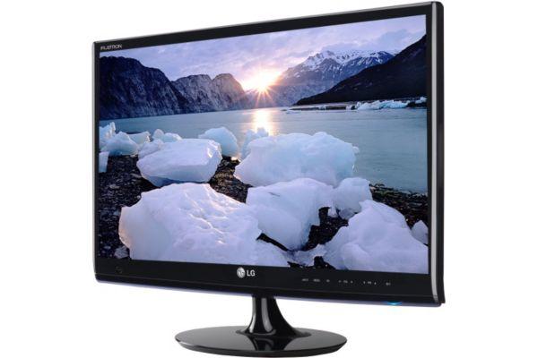 """Ecran PC TNT LG M2380D-PZ 23"""" Full HD"""