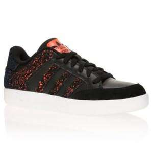 Baskets homme Varial Low Adidas - T43.5