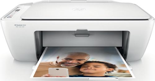 Imprimante multifonction HP Deskjet 2622