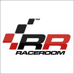Intégralité Pack Raceroom Racing (raceroom.com)