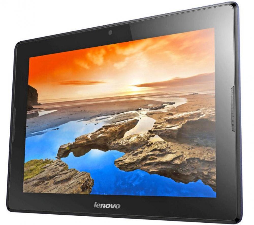 """Tablette 10"""" Lenovo A10-70  (30€ sur la carte + 30€ ODR)"""
