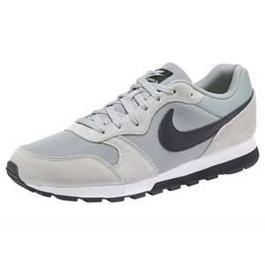 Baskets Homme Nike MD Runner 2 - Taille 45