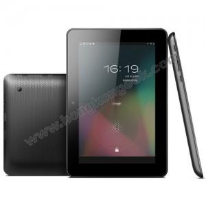 "Tablette 7"" Ainol Novo7 Venus Cortex A9 quad core 1.5Ghz 1280x800 Android 4.1 16GO"
