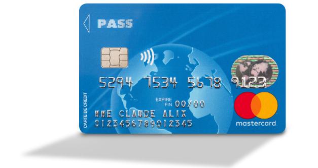 [Nouveaux Clients] Cotisation Annuelle Carte Pass Gratuite la 1ère Année