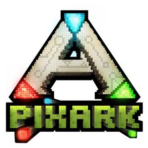 PixArk  (Game Preview) gratuit sur Xbox One (Dématérialisé)