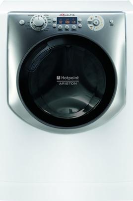 Lave linge Hotpoint Aqualtis AQ103F49FR 10Kg