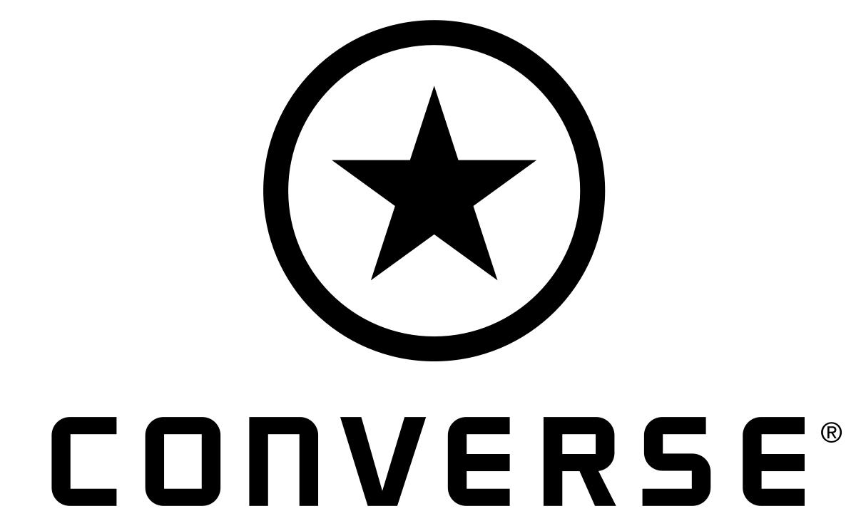 50% de réduction sur les paires de Converse On eStar