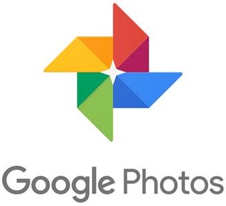 Livre Google photo personnalisé
