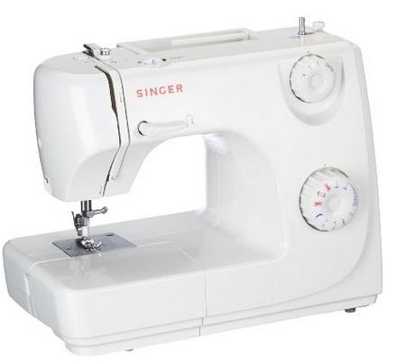 Machine à coudre Singer 041140