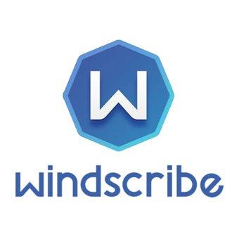 VPN Windscribe pro à vie