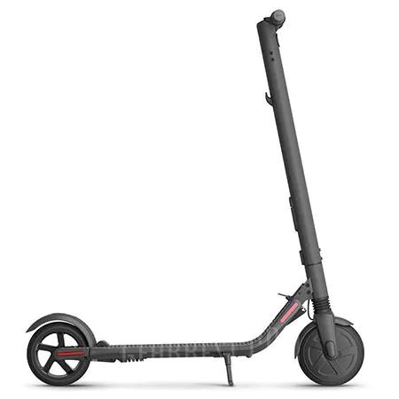 [Précommande] Trottinette électrique Ninebot Segway ES2 - Noir (Entrepôt FR)
