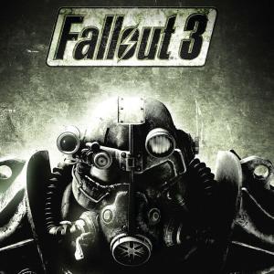 Fallout 3 sur PC à 1.87€ et Fallout New Vegas à 2.48€ (Dématérialisé - Steam)