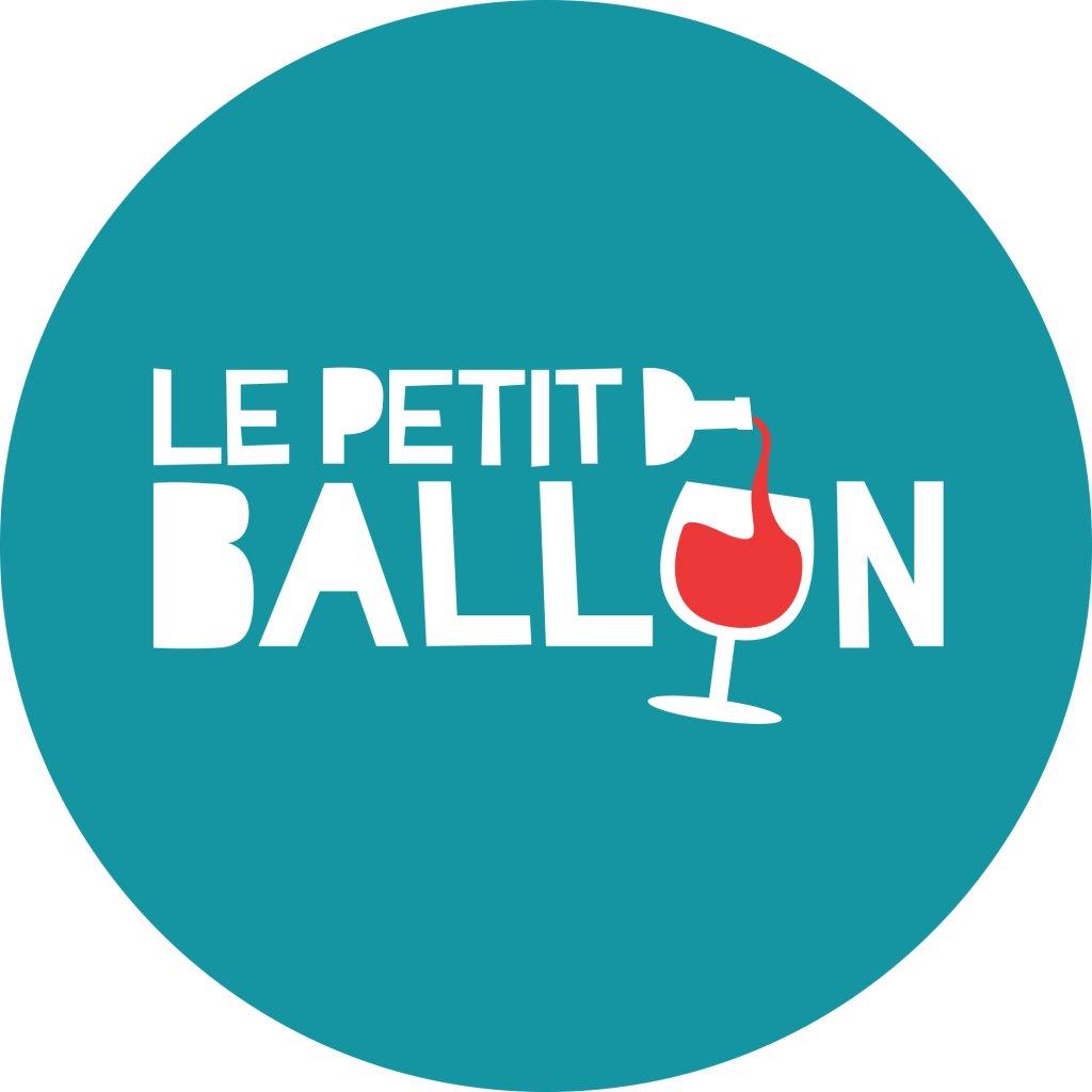 Jusqu'à 25% de réduction sur les abonnements à une box Le Petit Ballon (de 3 à 24 mois)