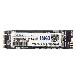 SSD interne M2 Vaseky V900 - 128Go (MLC)