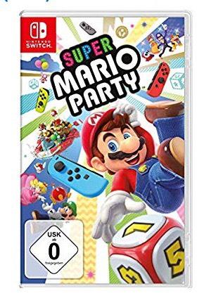 Lot de 3 jeux vidéo sur Switch au choix parmi une sélection de 41 jeux pour 100€ ou 3 Jeux parmi une autre sélection de 29 Jeux pour 70€