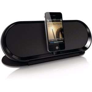 Enceinte PHILIPS DS7600