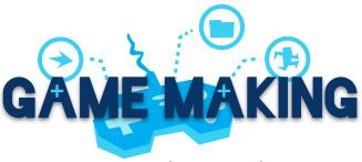 Humble Game Making Bundle :  Game Dev Starter Pack, Labyrinthine Dreams, Indie Game Maker Contest... sur PC