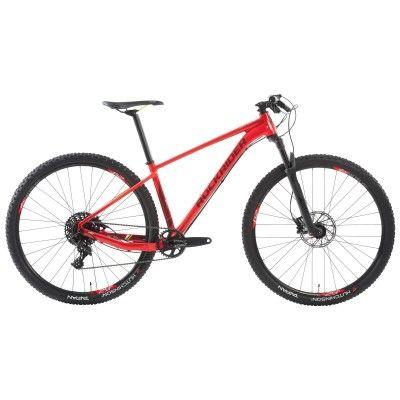"""Vélo VTT Rockrider XC500 29"""" - 27,5"""" - 27,5+"""