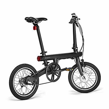 """Vélo à assistance électrique Xiaomi QiCycle - Roues 16"""" (Entrepôt Europe)"""