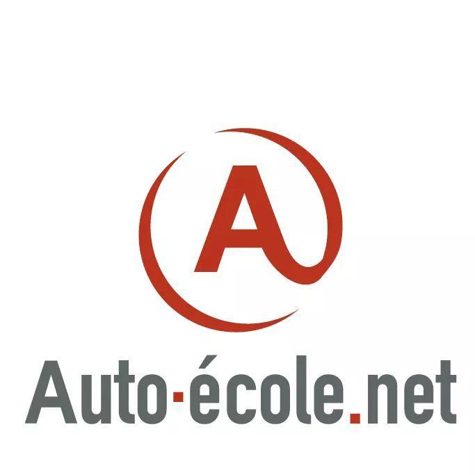 Sélection formation code de la route en promotion : Ex : Pack Code Eco (Candidat libre)