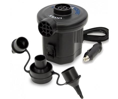 gonfleur électrique Intex