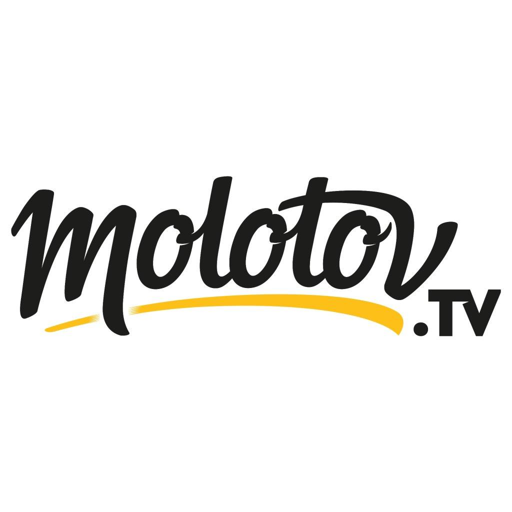 Abonnement Molotov Plus pendant 6 mois
