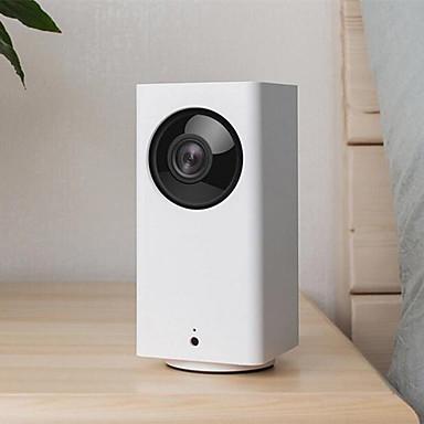 Camera de surveillanceIP Xiaomi dafang 1080p