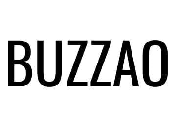 20% de réduction sur tout le site + Livraison gratuite sans minimum d'achat